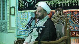 TasvirShakhes-Qarani-13970419-Masjed-Thaqalain_IR