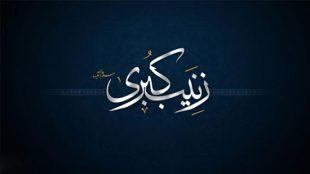 TasvirShakhes-Sadighi-13961102-524-Azemate-Shakhsiyate-Hazrate-Zeynab(AS)-Thaqalain_IR