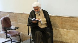 TasvirShakhes-Setayesh-13970425-Rejal-06-Thaqalain_IR