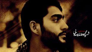 TasvirShakhes-ShahidMahmoudRezaBeyzaei-Thaqalain_IR