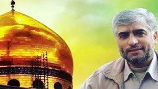 TasvirShakhes-ShahidSaeidAnsari (2)-Thaqalain_IR