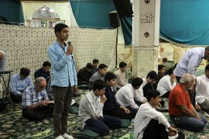 Daste Shadi-13970605-Emam Zade AliAkbar(AS) Chizar-Thaqalaian_IR (14)