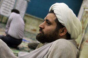 Daste Shadi-13970605-Emam Zade AliAkbar(AS) Chizar-Thaqalaian_IR (15)