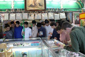 Daste Shadi-13970605-Emam Zade AliAkbar(AS) Chizar-Thaqalaian_IR (21)
