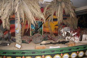 Daste Shadi-13970605-Emam Zade AliAkbar(AS) Chizar-Thaqalaian_IR (23)