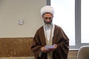 Sadighi-13970525-EkhtetamiyeDoreTafsir-Thaqalain_IR (4)