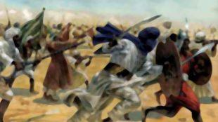TasvirShakhes-Kashani-Naghshe-Ashas07-03-Mohammad-Ebne-Abibakr-Thaqalain_IR