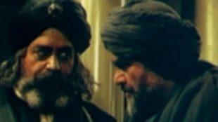 TasvirShakhes-Kashani-Naghshe-Ashas09-02-Jarir-Dar-Didar-Ba-Moavieh-Thaqalain_IR