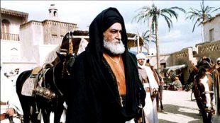 TasvirShakhes-Kashani-Naghshe-Ashas10-01-Malek-Ashtar-Ghabl-Az-Jange-Seffin-Thaqalain_IR