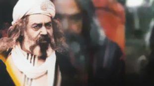 TasvirShakhes-Kashani-Naghshe-Ashas10-04-Pasokhe-Moavieh-Be-Jarir-Baraye-Amirolmomenin(AS)-Thaqalain_IR