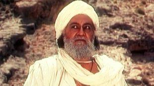 TasvirShakhes-Kashani-Naghshe-Ashas10-05-Dargiri-Lafzi-Malek-Ashtar-Va-Jarir-Thaqalain_IR