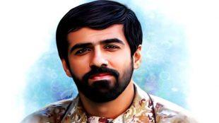 TasvirShakhes-ShahidAbdolRahimFiroozAbadi-Thaqalain_IR
