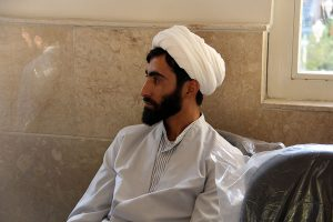 sadighi-13970520-Tafsir-Thaqalain_Ir (6)