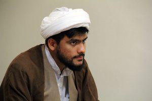 sadighi-13970603-Tafsir-Thaqalain_Ir (6)