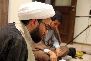 sadighi-13970603-Tafsir-Thaqalain_Ir (7)