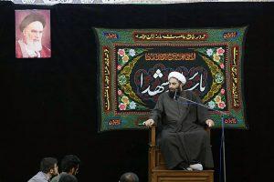 Kashani-13970613-HeyateMisaq-AhamiyateMobahele-Thaqalain_IR (2)