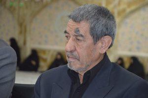 Panahiyan-13970703-Thaqalain_IR (13)