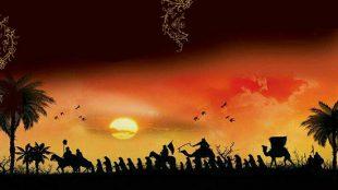 TasvirShakhes-Kashani-shabe02Moharram1396-Thaqalain_IR