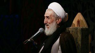 TasvirShakhes-Sadighi-13970621-Sharif-Uni-Thaqalain_IR
