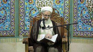 TasvirShakhes-Sadighi-13970624-Shahid-Fallahi-Thaqalain_IR