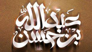TasvirShakhes-Sadighi-Shabe05Moharram1396-Thaqalain_IR