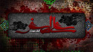 TasvirShakhes-Sadighi-Shabe07Moharram1396-Thaqalain_IR