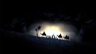 TasvirShakhes-Sadighi-Shabe11Moharram1396-Thaqalain_IR