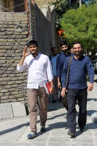 ZabanEnglishi-OrdooTabestan-1397-Mashhad-Thaqalain_IR (10)