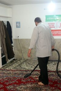 ZabanEnglishi-OrdooTabestan-1397-Mashhad-Thaqalain_IR (20)