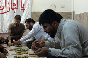 ZabanEnglishi-OrdooTabestan-1397-Mashhad-Thaqalain_IR (22)