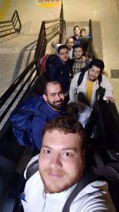 ZabanEnglishi-OrdooTabestan-1397-Mashhad-Thaqalain_IR (28)