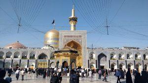 ZabanEnglishi-OrdooTabestan-1397-Mashhad-Thaqalain_IR (4)