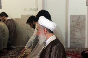 ZabanEnglishi-OrdooTabestan-1397-Mashhad-Thaqalain_IR (41)