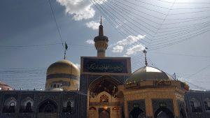 ZabanEnglishi-OrdooTabestan-1397-Mashhad-Thaqalain_IR (5)