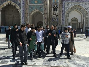 ZabanEnglishi-OrdooTabestan-1397-Mashhad-Thaqalain_IR (55)