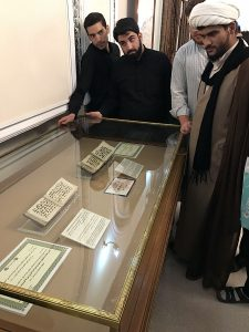 ZabanEnglishi-OrdooTabestan-1397-Mashhad-Thaqalain_IR (59)