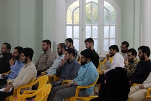 ZabanEnglishi-OrdooTabestan-1397-Mashhad-Thaqalain_IR (64)