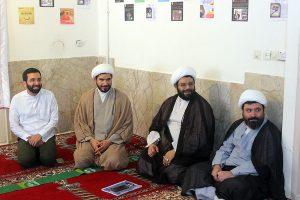 ZabanEnglishi-OrdooTabestan-1397-Mashhad-Thaqalain_IR (75)