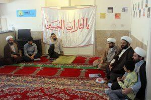 ZabanEnglishi-OrdooTabestan-1397-Mashhad-Thaqalain_IR (76)
