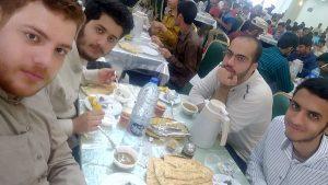 ZabanEnglishi-OrdooTabestan-1397-Mashhad-Thaqalain_IR (81)