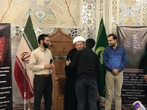 ZabanEnglishi-OrdooTabestan-1397-Mashhad-Thaqalain_IR (82)