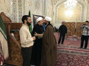 ZabanEnglishi-OrdooTabestan-1397-Mashhad-Thaqalain_IR (83)
