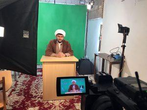 ZabanEnglishi-OrdooTabestan-1397-Mashhad-Thaqalain_IR (90)