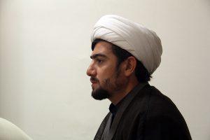 sadighi-13970707-Tafsir-Thaqalain_Ir (3)