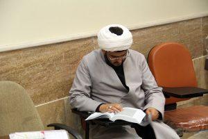 Aghababayi-13970725-RavanshenasiRoshd-Thaqalain_IR (3)