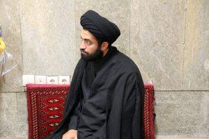 Kahani-13970725-Feghh-Thaqalain_IR (2)