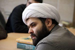 Panahiyan-13970719-NezamAkhlaghEslam-Thaqalin_IR (3)
