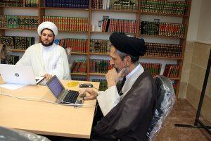 Sadr-13970714-KetabAljahad-Thaqalain_IR (1)