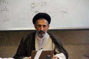 Sadr-13970714-KetabAljahad-Thaqalain_IR (2)