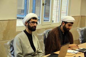 Sadr-13970714-KetabAljahad-Thaqalain_IR (5)